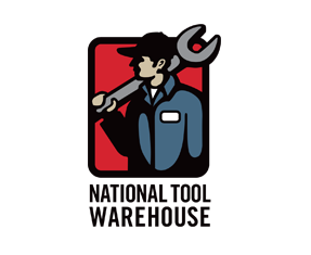 Marvelous National Tool Warehouse Otc Tools Ingersoll Rand Devilbiss Lamtechconsult Wood Chair Design Ideas Lamtechconsultcom