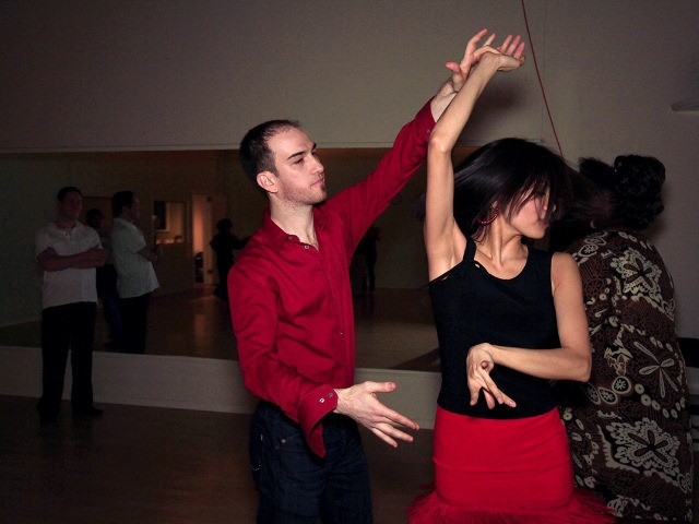 Image result for Come Visit Our Ballroom Dance Studios Boston