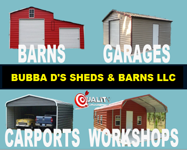 Garden Sheds Albany Ny delighful garden sheds albany ny patio furniture from time for decor