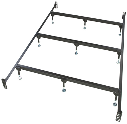 splicer bar for glideaway frame - Glideaway Bed Frames