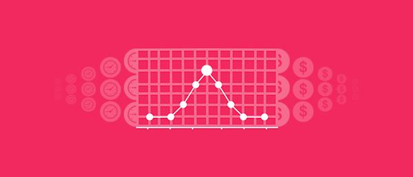 diagonal spreads