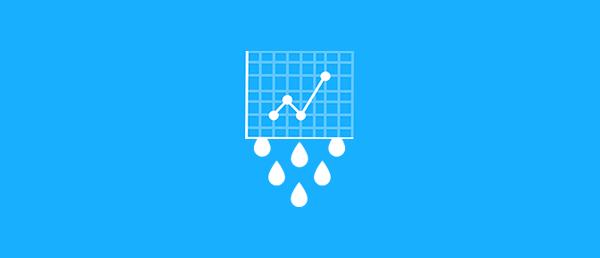 options trading liquidity