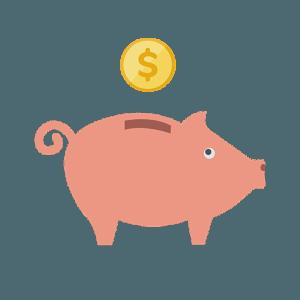 Earnings Trades