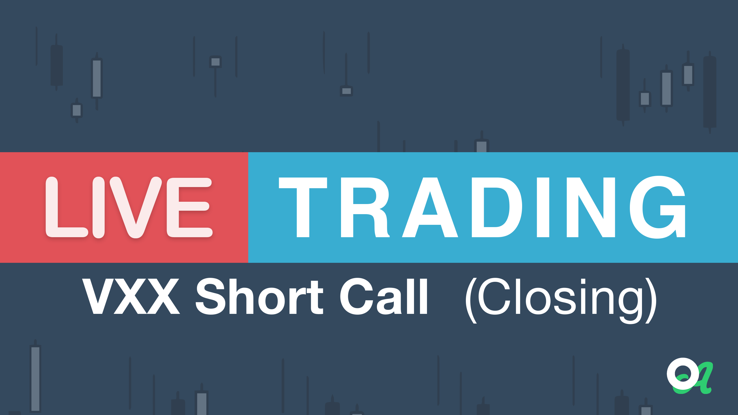Vxx option trading hours