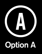 Option A NYC