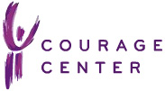 Courage Center