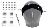 Facial Marker Set