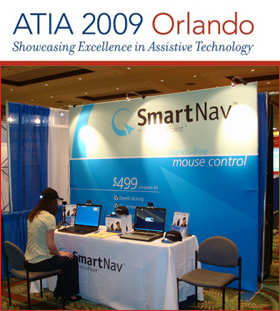 ATIA 2009 Orlando