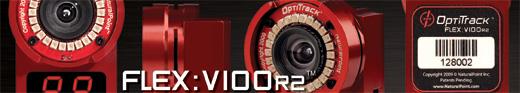 FLEX:V100R2