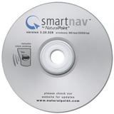 SmartNav CD