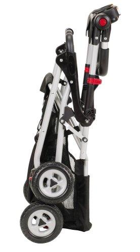 Graco SnugRider Car Seat Stroller Frame 6001BCL1 - Check Back Soon ...