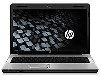 HP G71-447US Notebook Driver for Windows 10