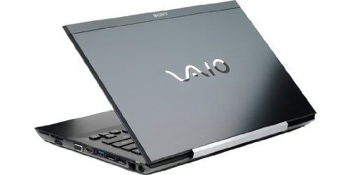 Sony Vaio VPCSA2FGX/BI Driver for Windows