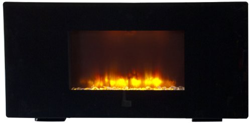 Estate Design EM27F0101 Flat Panel Wall-Mounted Electric Fireplace on flat wall fireplace, prices of flat panel fireplace, flat panel stone fireplace, flat panel entertainment center, flat panel kitchen, flat panel cd player, flat panel ceiling fan, flat panel appliances, natural gas fireplace, motorhome for fireplace, sam's flat panel fireplace, flat panel television, lighting over fireplace, led flat panel fireplace, flat panel tv fireplace, flat panel dryer, flat panel stove, flat infrared fireplace,