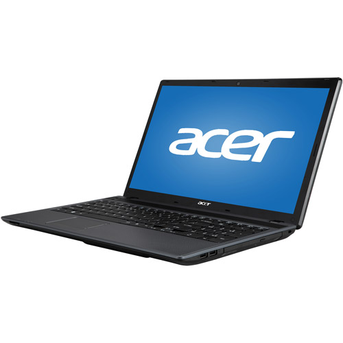 Acer Aspire 5733Z Drivers for Windows Download