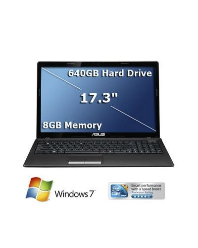 Asus X73E Windows 8 Driver Download