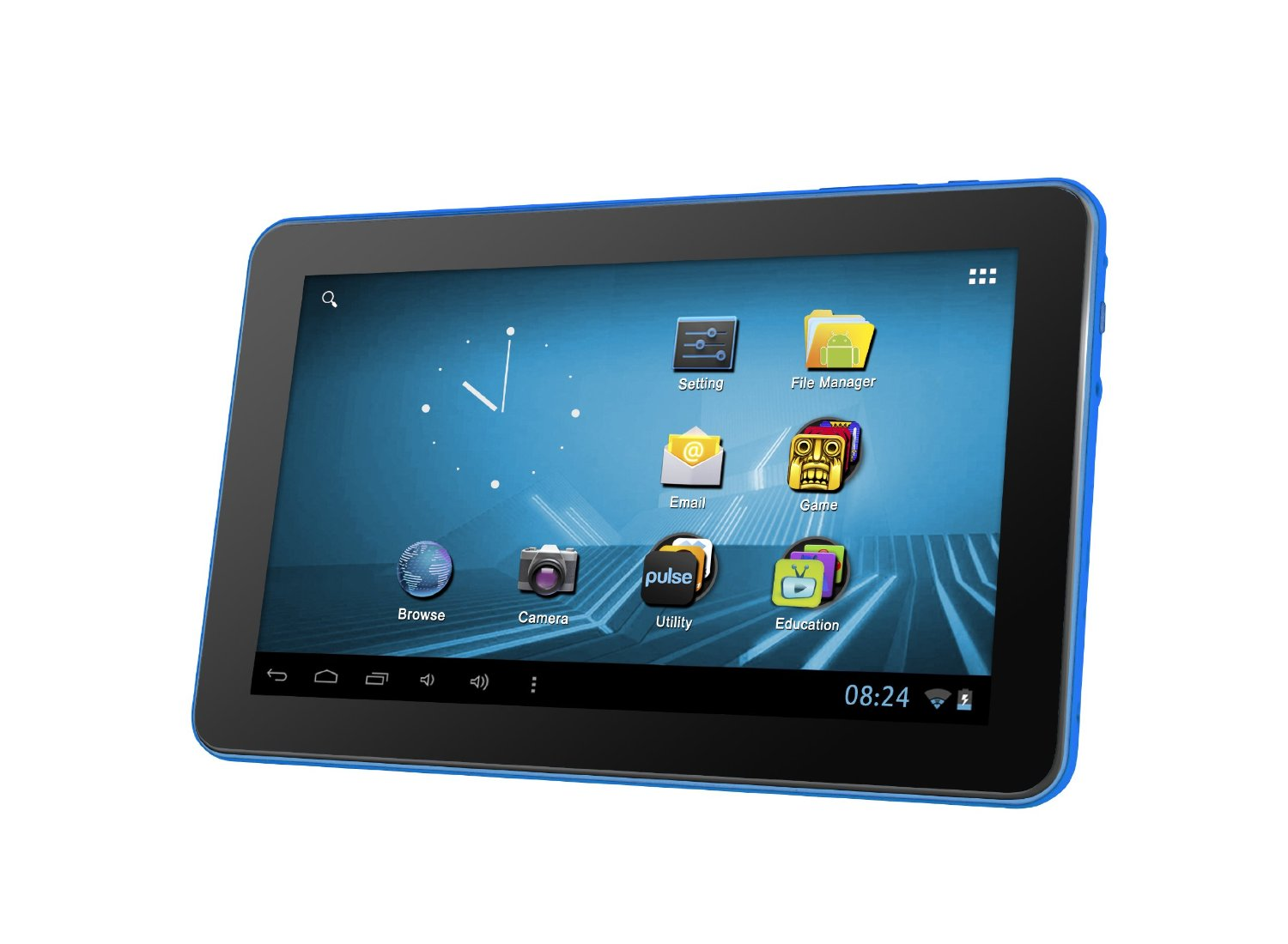 d2 pad d2 912 9 tablet android 41 jelly 4gb bean 10ghz 512mb