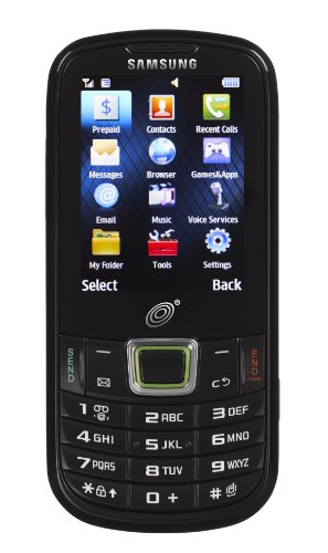 tracfone samsung s425g prepaid cell phone 2mp tfsas425gtmp4 rh blinq com S425G Review New Samsung TracFone