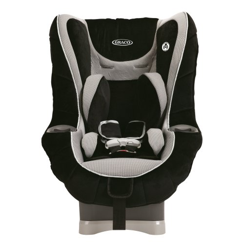 Graco My Ride 65 DLX Convertible Car Seat
