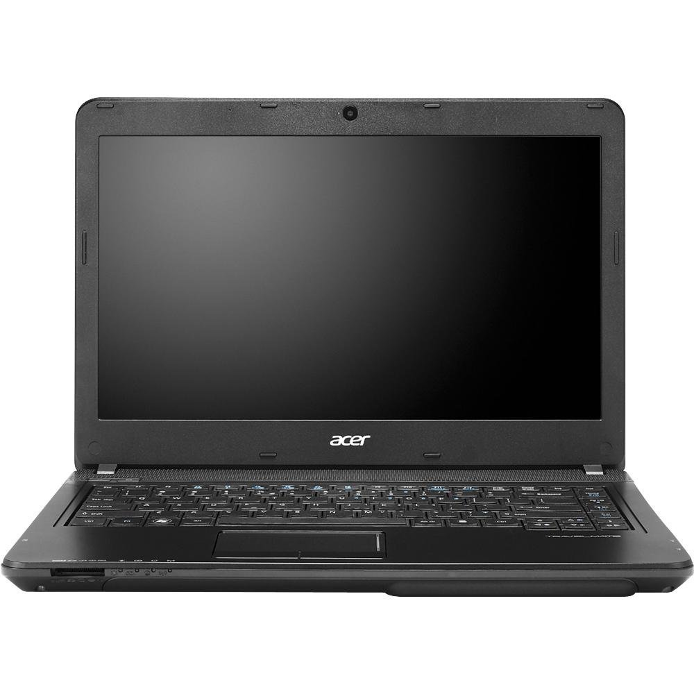 ACER TRAVELMATE P243-M WINDOWS 7 X64 TREIBER