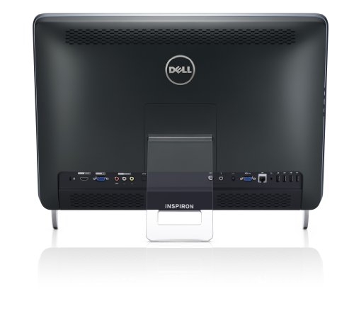 inspiron one 2320 wireless driver