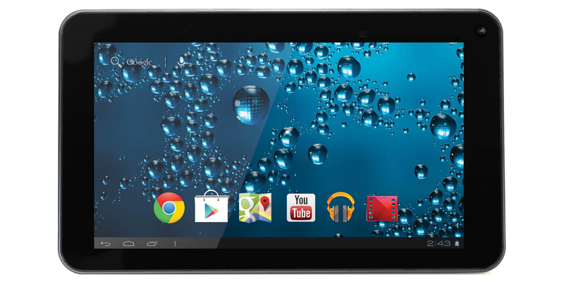 Pioneer 7 tablet 8gb memory dual core blue tbt 7r1 check back pioneer 7 tablet 8gb memory dual core blue keyboard keysfo Image collections