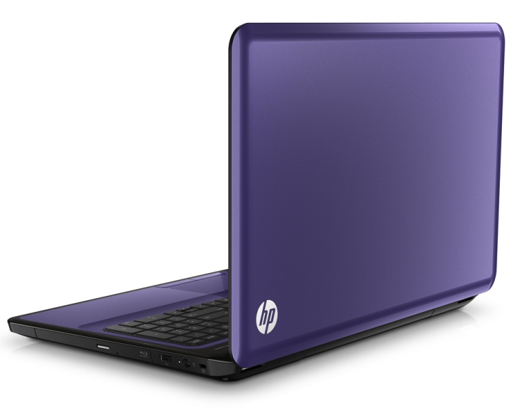 how to find windows key hp pavilion g7