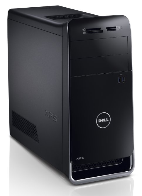 DELL XPS 8500 DRIVER DOWNLOAD (2019)
