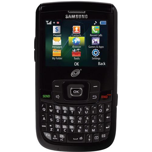 straight talk prepaid samsung r375c cell phone check back soon blinq rh blinq com Samsung S125G Manual Tracfone Samsung T245G Manual