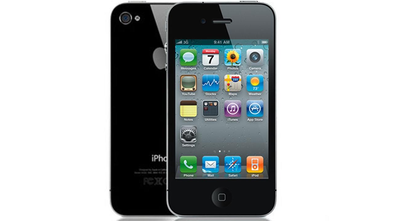 iphone 4s contract deals virgin