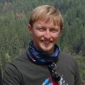 Ukraine Review Yosemite Camping Tour
