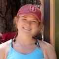 Alex Female Solo Traveller Yosemite Review
