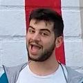 Stavros from Greece Testimonial