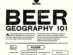 http://www.brewdog.com/blog-article/beer-geography-101