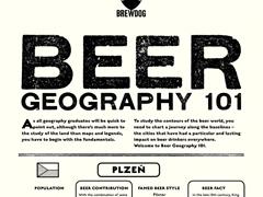 http://www.brewdog.com/blog-article/beer-geography-101
