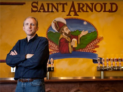 http://houston.culturemap.com/news/restaurants-bars/02-23-15-houstons-craft-beer-king-opens-up-on-staying-revelant-the-sam-adams-controversy-and-a-greedy-new-wave/