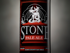 http://blog.stonebrewing.com/index.php/stone-pale-ale-recipe/