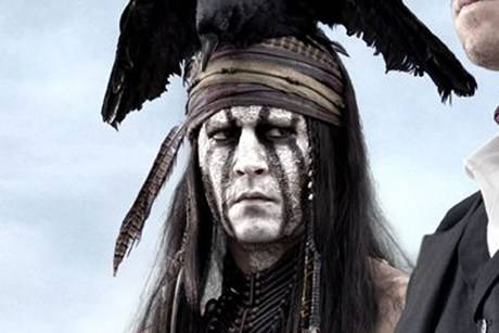 johnny-depp-as-tonto