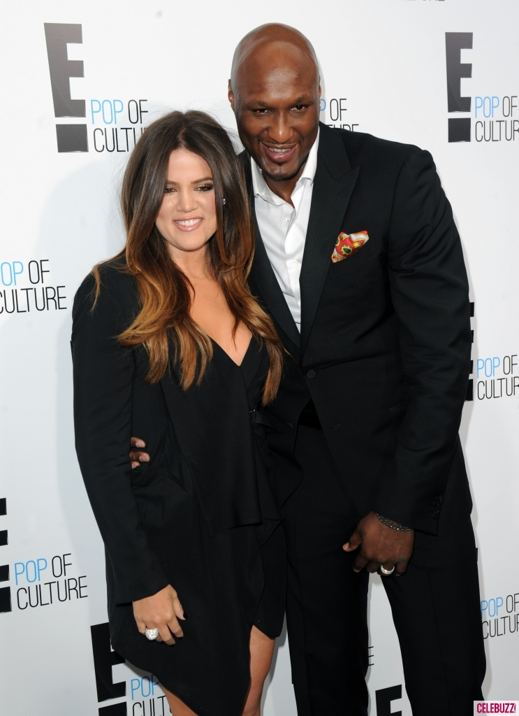 Lamar-Odom-Khloe-Kardashian-Cutest-Moments-20125-743x1024