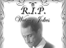 RIP-WEINER-JOKES-large