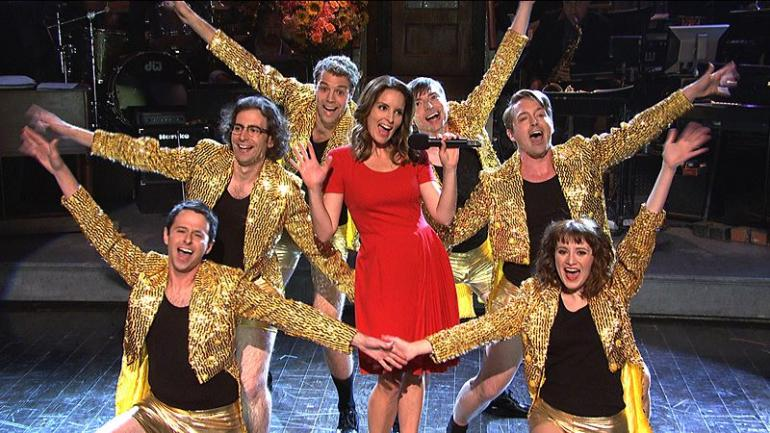 saturday-night-live-tina-fey-snl