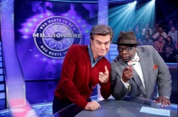 Dr.-Oz-Who-wants-to-be-a-Millionaire-350x230
