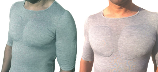 ESQ-funkybod-undershirt-1013-xl