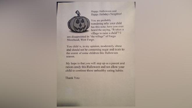 HalloweenFatLetter