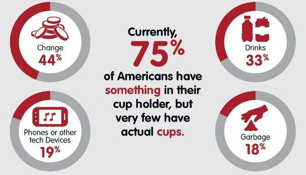 KFC-go-cup-info