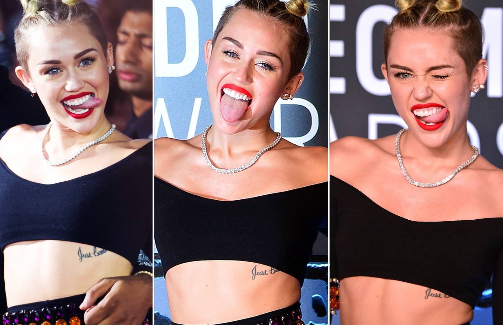 miley-cyrus-tongue