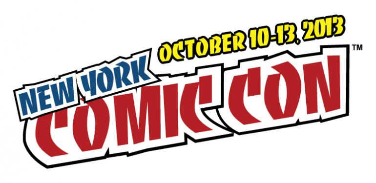 new-york-comic-con-2013-nycc