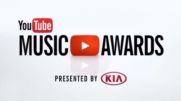 YouTube-Music-Awards-608x340