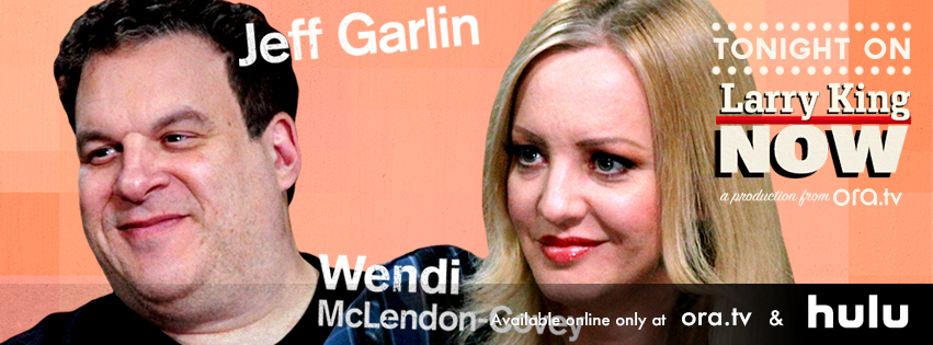 fb_eff-Garlin-&-Wendi-McLendon-Covey
