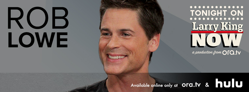 fb_rob_lowe